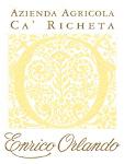 Ca-Richeta