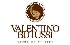 Valentino Butussi